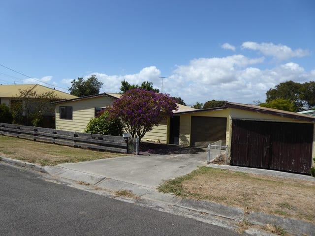 3 Albert Street, Bridport, Tas 7262