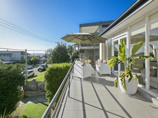 1/52 Gardere Avenue, Curl Curl, NSW 2096