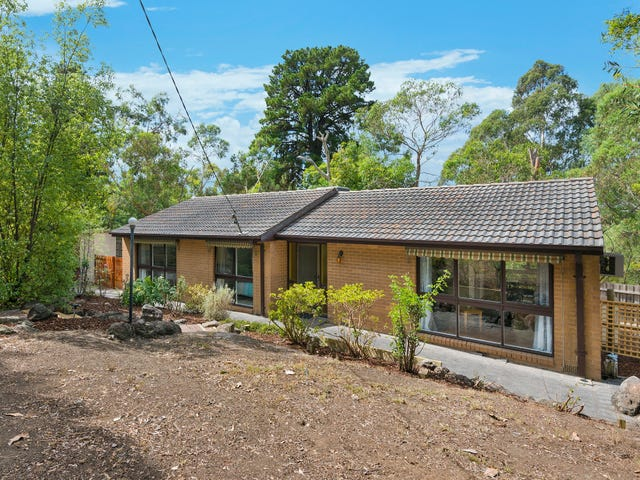 3 Flora Court, Ringwood, Vic 3134