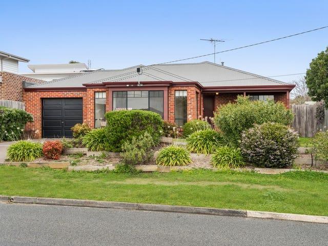 68 Parrakoola Drive, Clifton Springs, Vic 3222