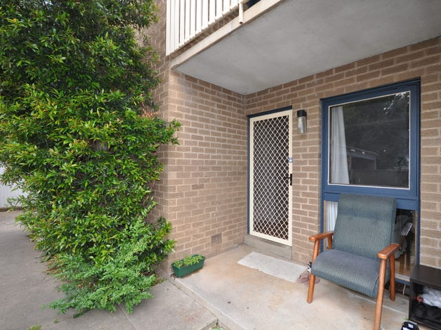 1/1060 Caratel Street, North Albury, NSW 2640