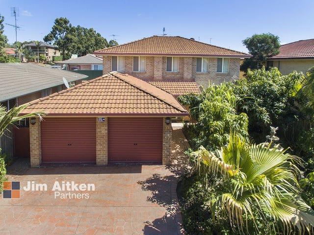 17 Alston Street, Glenmore Park, NSW 2745