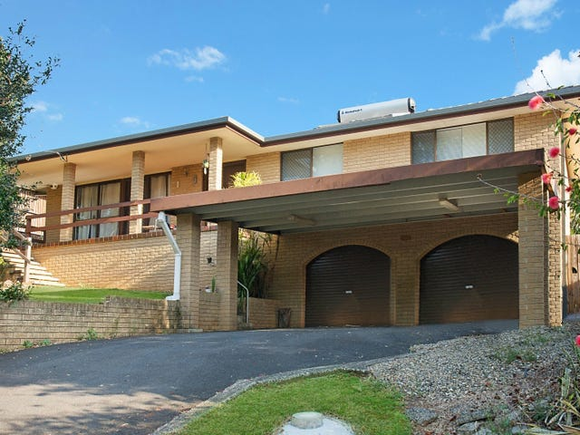 3 Cascade Crescent, Alstonville, NSW 2477