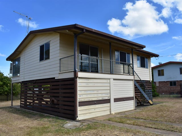 33 Johnson Rd, Gracemere, Qld 4702
