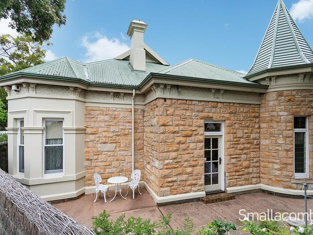1/244 Cross Road, Kings Park, SA 5034