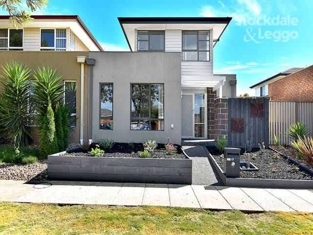 17 Glover Street, Epping, Vic 3076