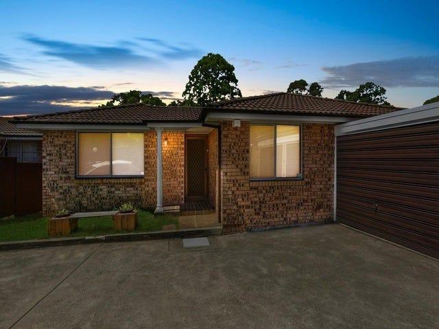 27/4 Sitella Place, Ingleburn, NSW 2565