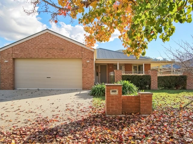 4 Cromer Fairway, Wodonga, Vic 3690