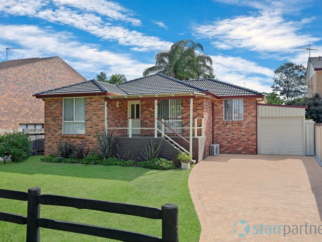 1 Old Hawkesbury Road, McGraths Hill, NSW 2756