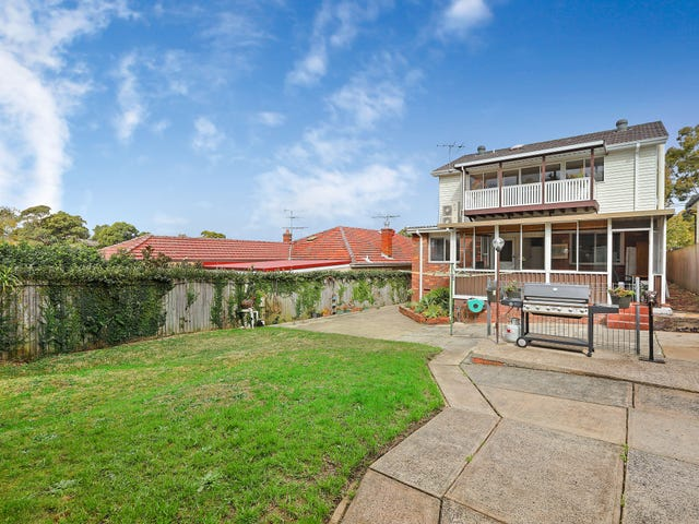 15 Gorman Street, Willoughby, NSW 2068