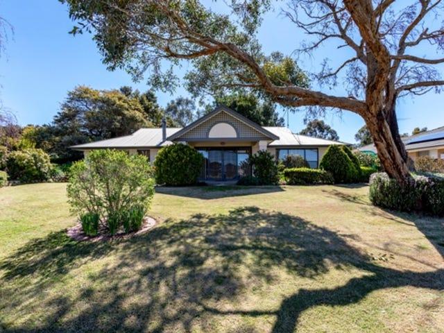 106 Arthur Road, Mount Compass, SA 5210