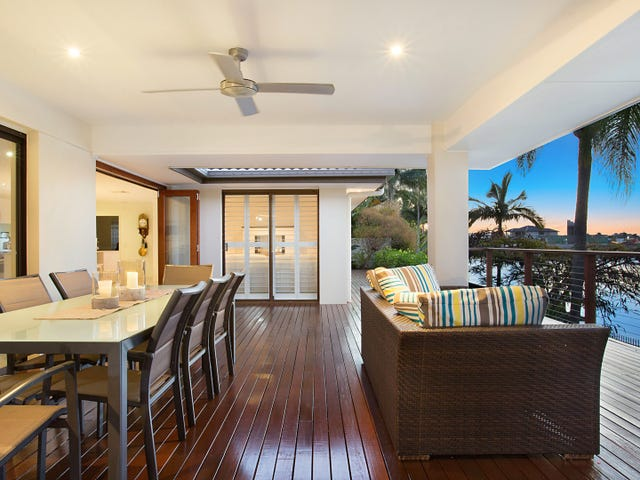 29 Saxonvale Terrace, Mermaid Waters, Qld 4218