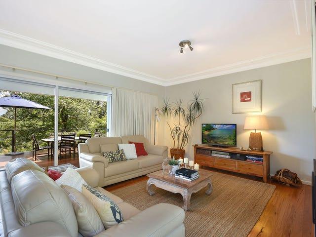 17 Buena Vista Ave, Wentworth Falls, NSW 2782
