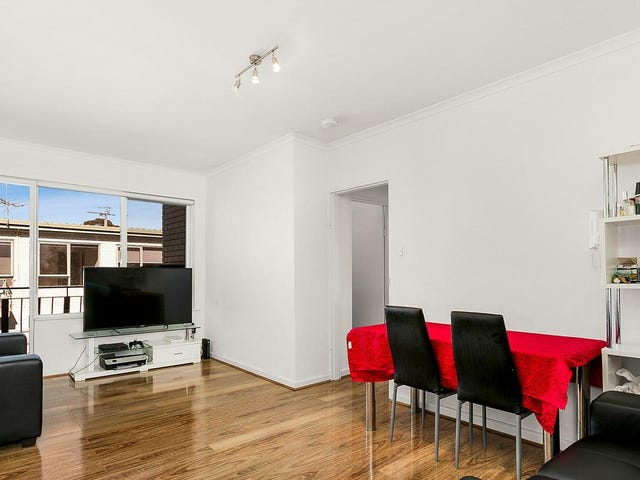 8/123 Murray Street, Caulfield, Vic 3162