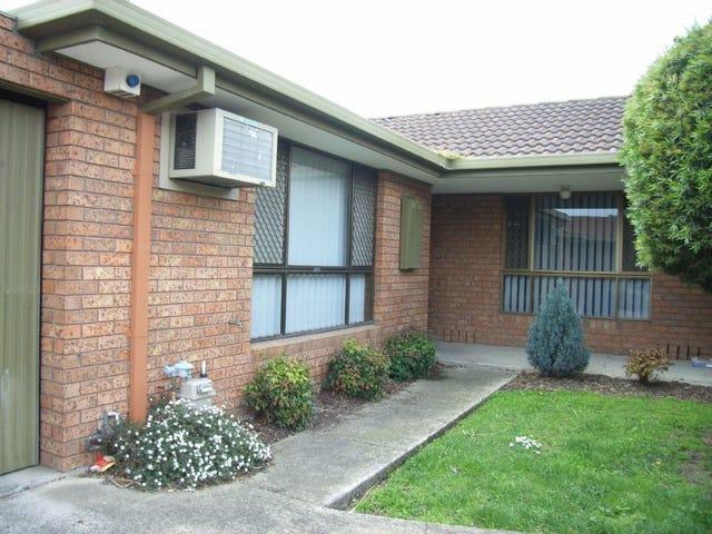 4/66 Greenhills Road, Bundoora, Vic 3083