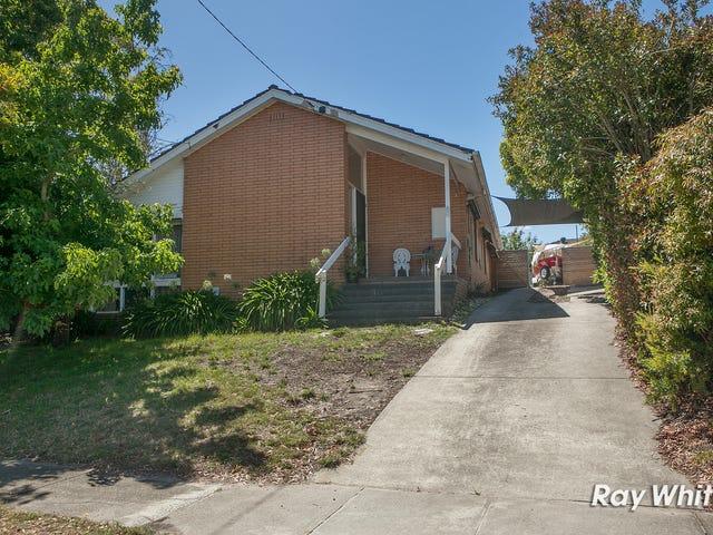 81 Karingal Drive, Frankston, Vic 3199
