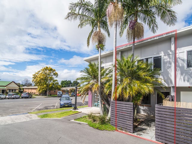 2/121 Dalley Street, Mullumbimby, NSW 2482