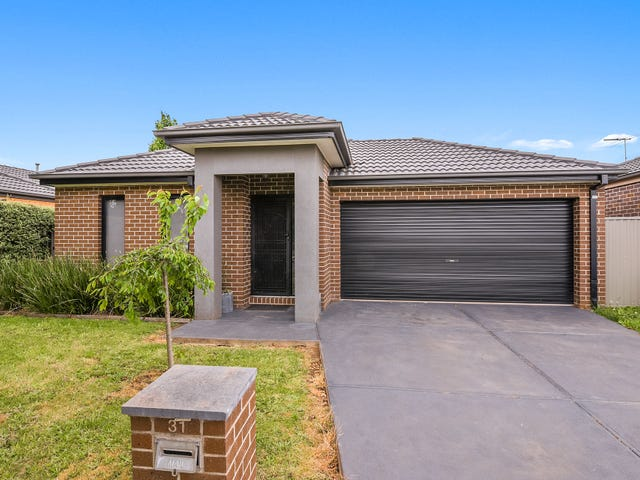 31 Stately Drive, Cranbourne East, Vic 3977
