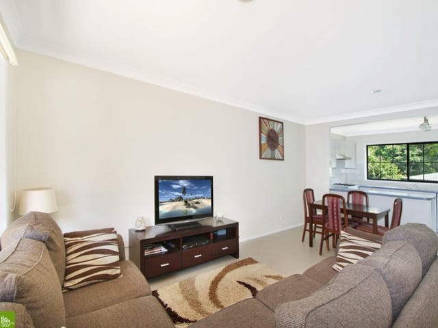 6/46 Cummins Street, Unanderra, NSW 2526