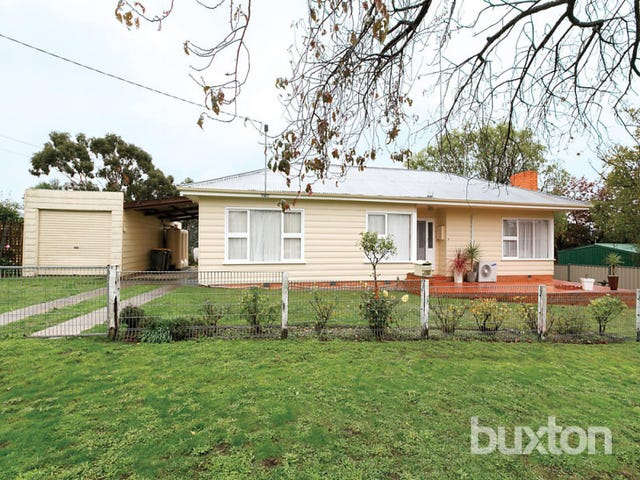 9 Ford Street, Ballarat, Vic 3350