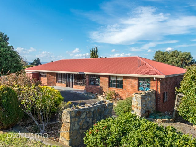 11 KADINA ROAD, Cambridge, Tas 7170