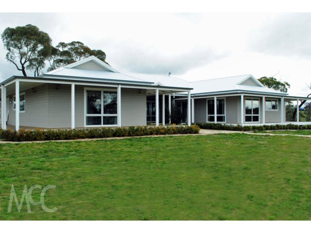 3713 Mitchell Highway, Orange, NSW 2800