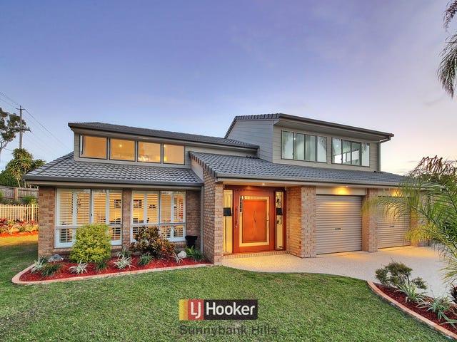 2 Holden Drive, Sunnybank Hills, Qld 4109