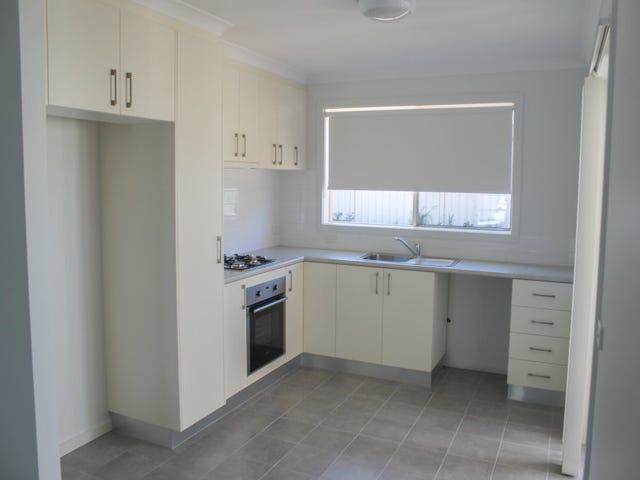 8/480 Wagga Road, Lavington, NSW 2641