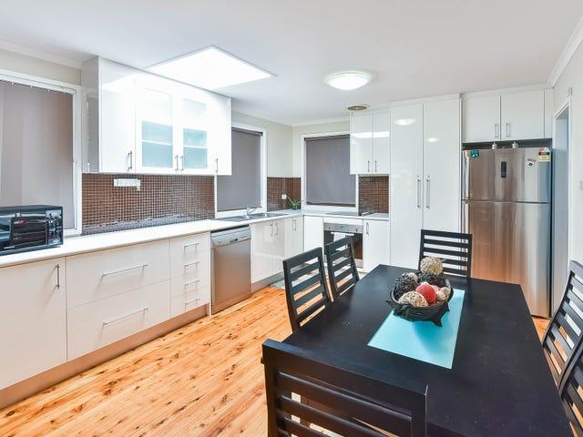 11 Jowett Place, Ingleburn, NSW 2565