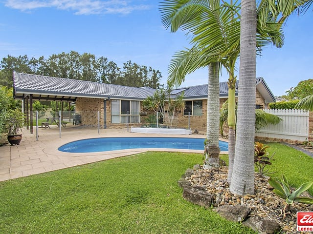 4 Lakeview Circuit, East Ballina, NSW 2478