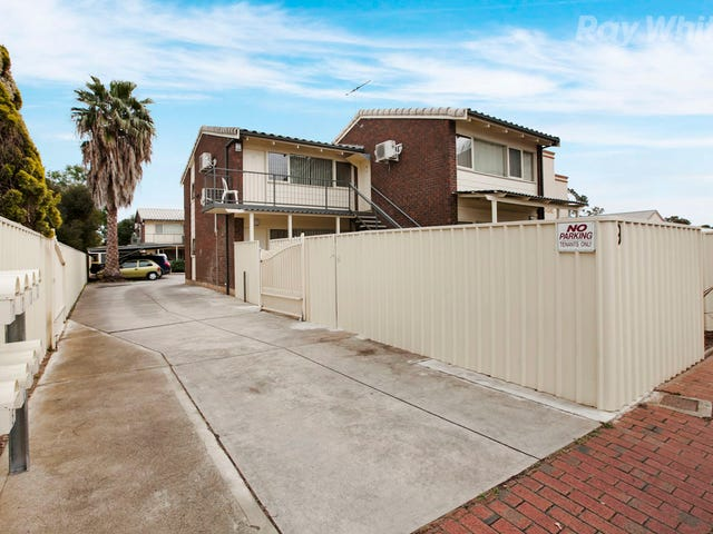 1-8/9 Woodville Road, Woodville South, SA 5011
