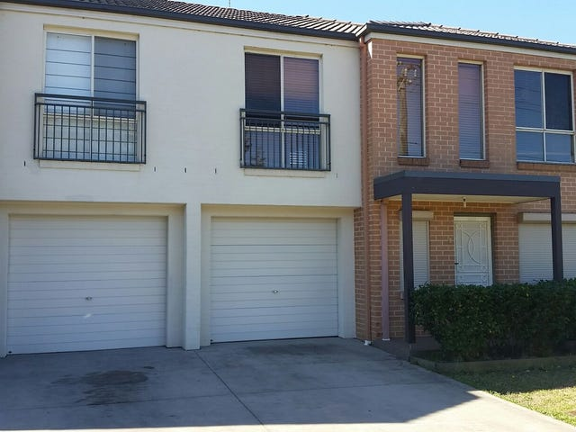 139 Doonside Crescent, Woodcroft, NSW 2767