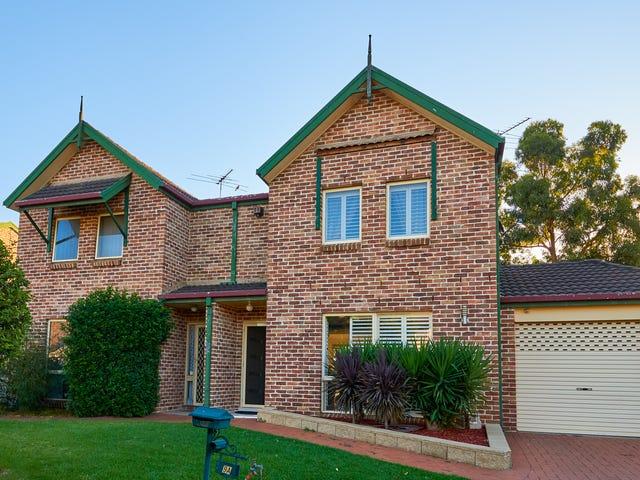 9A Wellwood Avenue, Moorebank, NSW 2170