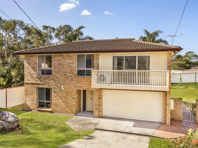 2 Nambour Road, Engadine, NSW 2233