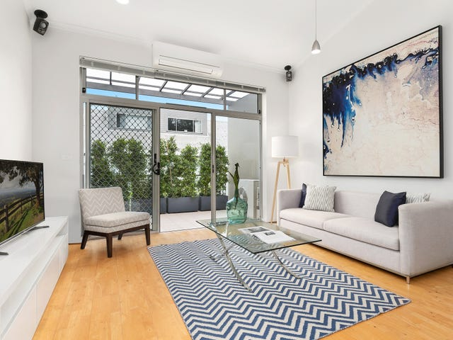 44/75 Stanley Street, Chatswood, NSW 2067