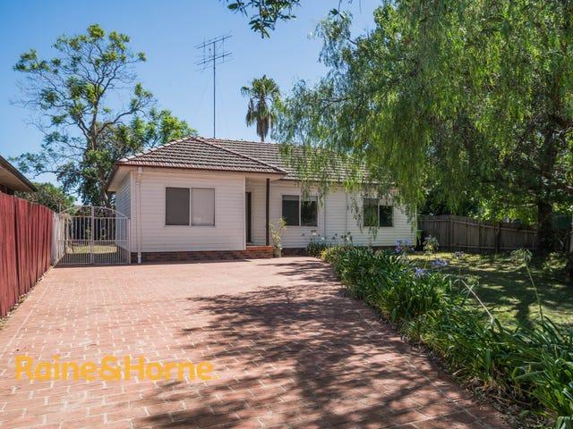 48 Great Western Highway, Emu Plains, NSW 2750
