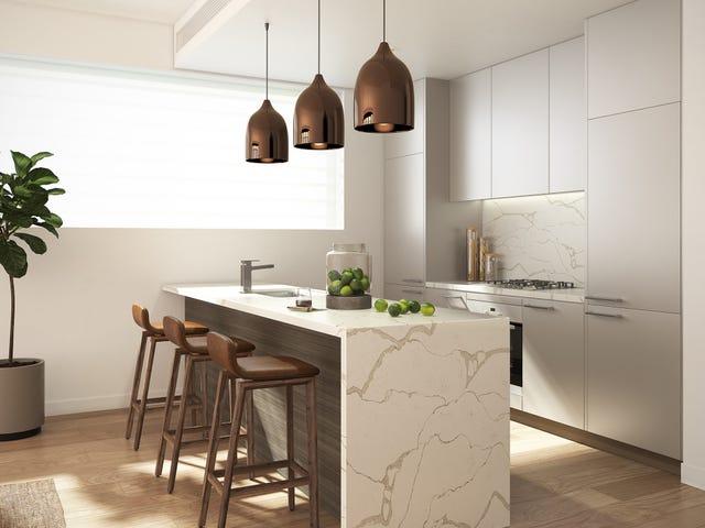 106/467-473 Miller Street, Cammeray, NSW 2062
