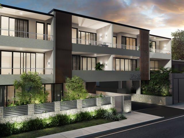 37a-39 Daphne Street, Botany, NSW 2019