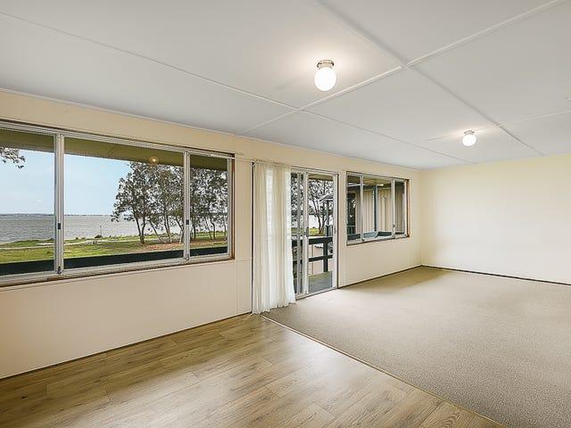 9 Kallaroo Road, San Remo, NSW 2262