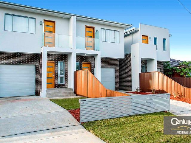60 Wolseley Street, Fairfield, NSW 2165