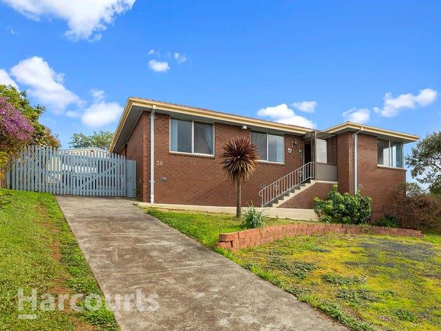 38 Walker Crescent, Bridgewater, Tas 7030