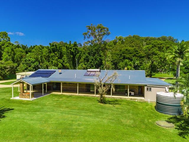 123 Yankee Creek Road, Mullumbimby, NSW 2482