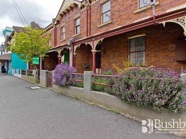 197 Brisbane Street, Launceston, Tas 7250