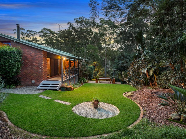 018 Roma Court, West Pennant Hills, NSW 2125