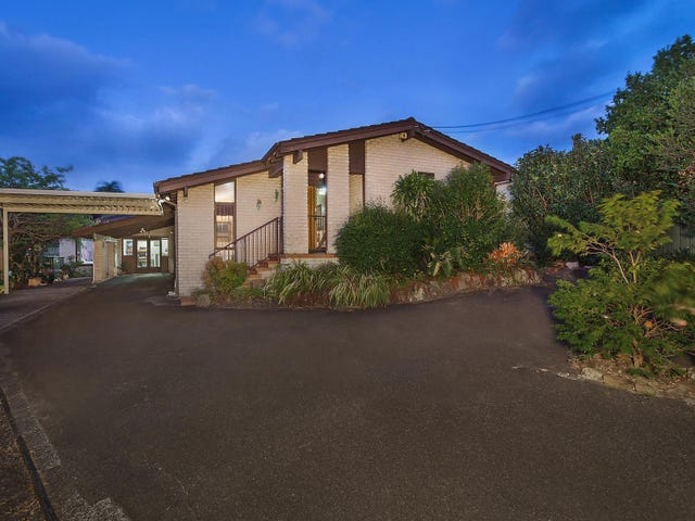 171 Wyong Road, Killarney Vale, NSW 2261