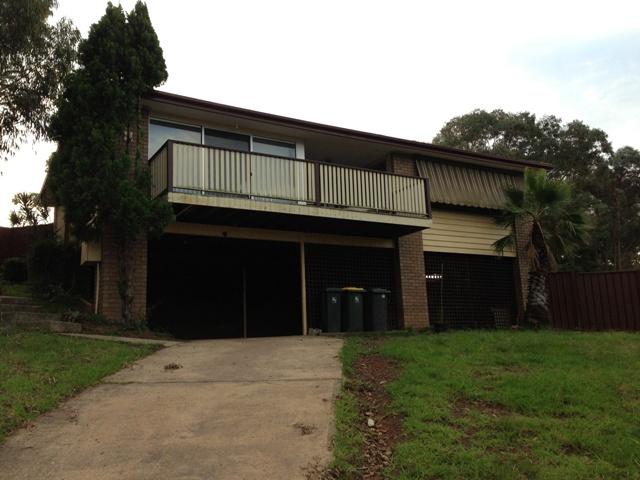 7 Onyx Place, Eagle Vale, NSW 2558