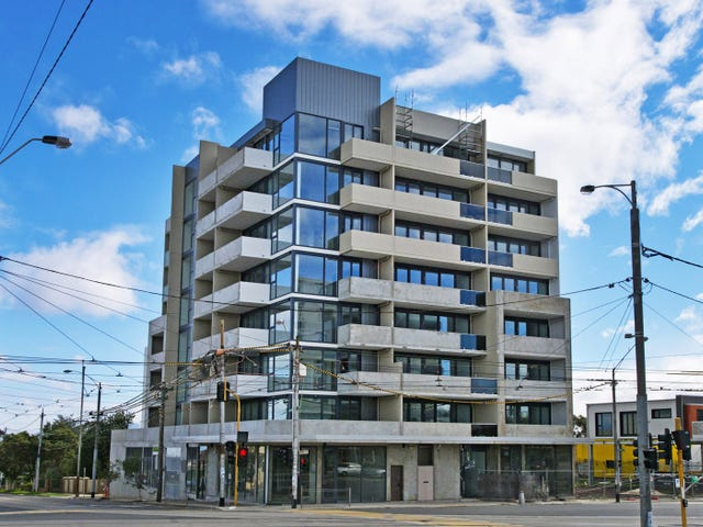 404/1 High Street, Preston, Vic 3072
