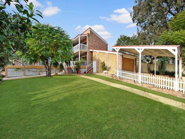 3 Robin Place, Ingleburn, NSW 2565