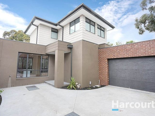 3/192 Collins Street, Thornbury, Vic 3071