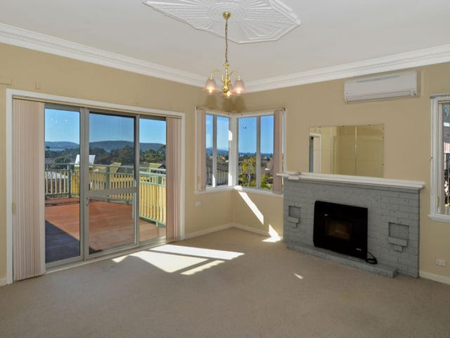 105 Middleton Road Mount Clarence, Albany, WA 6330